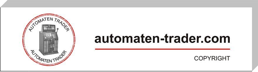 automaten-trader Internetanzeigen Plattform für Spielautomaten, Unterhaltungsautomaten, Fussball- und Billardtische, Kiddy Rides